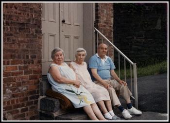 1990family