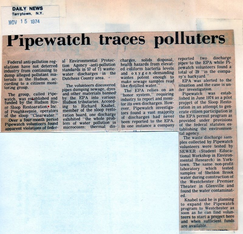 Pipewatch Tracing Pollution-030.jpg