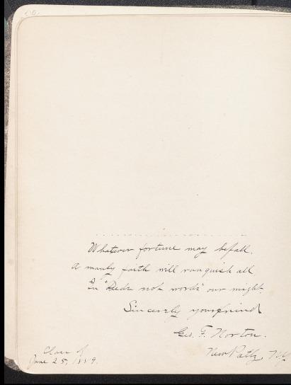 autograph 1.jpg