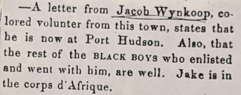 jacob letter port hudson 4-15-1864.jpg