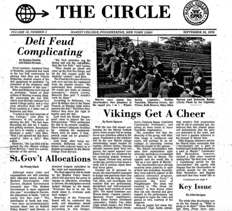 1976 viking cheer.png