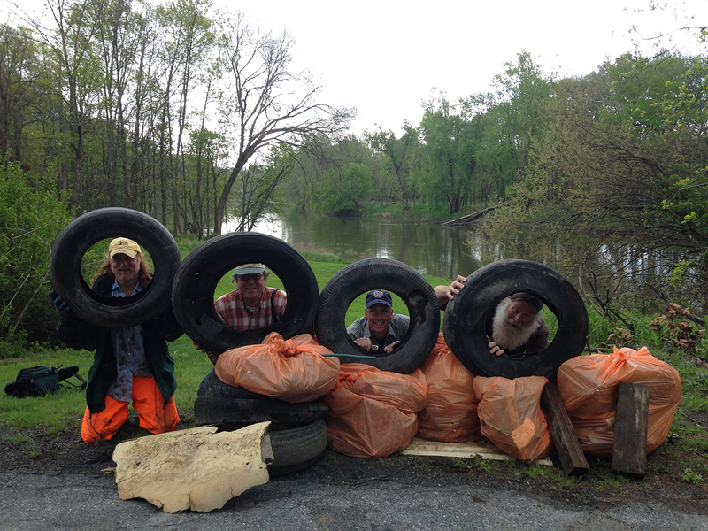 riverkeeper sweepers.jpg