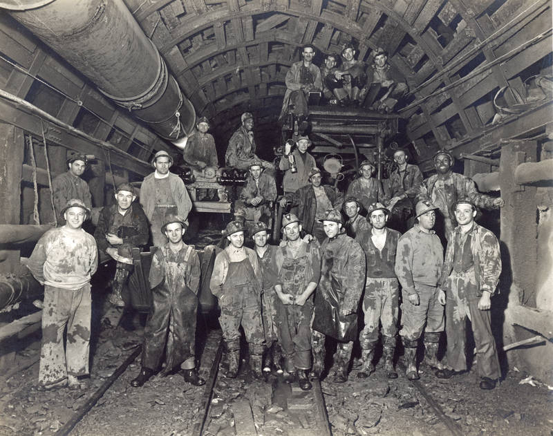 Tunnel Workers.jpg