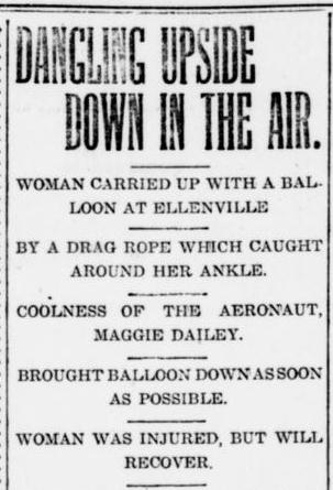 1906 headline 2.jpg
