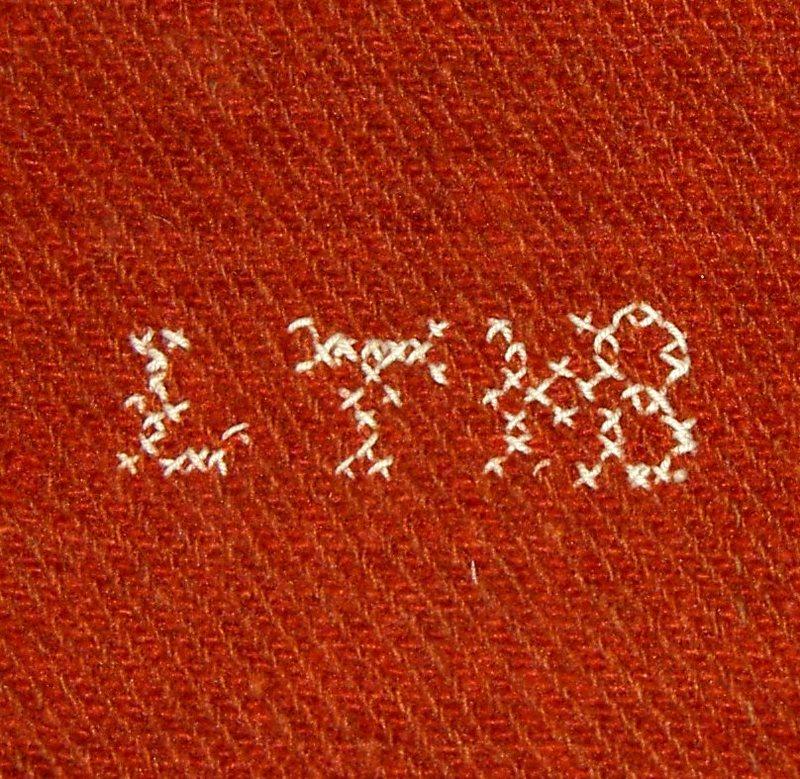 1960.887.01.jpg