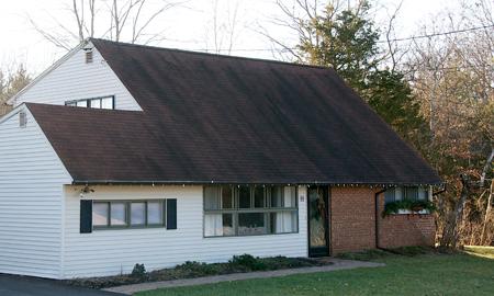 2 Whittier Model Home 98 Kukuk Lane Benson photo 450px.jpg
