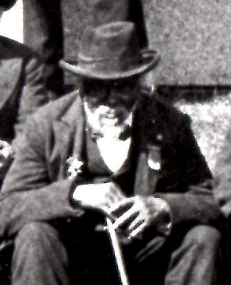 Jacob Wynkoop
