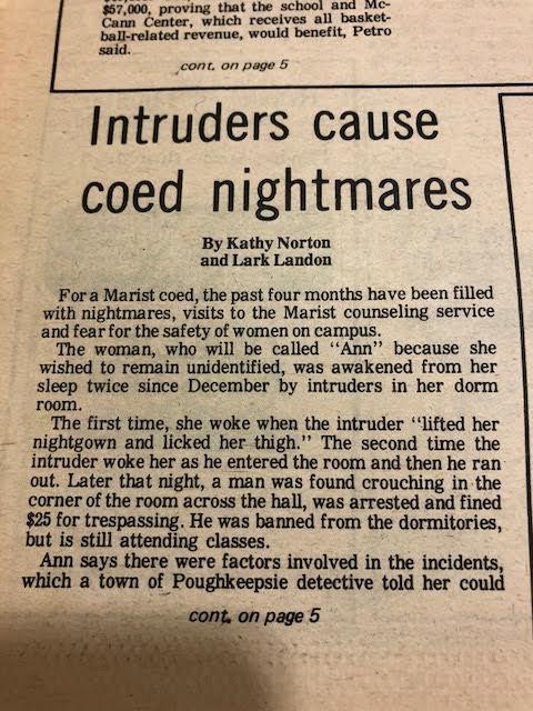 1979 intruders.jpg