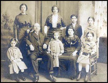 eher family portrait.jpg