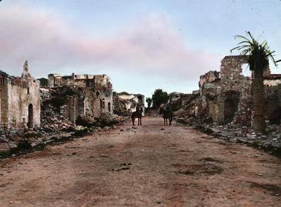 gaza in ruins palestine.PNG