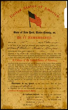 1904 naturalization cert