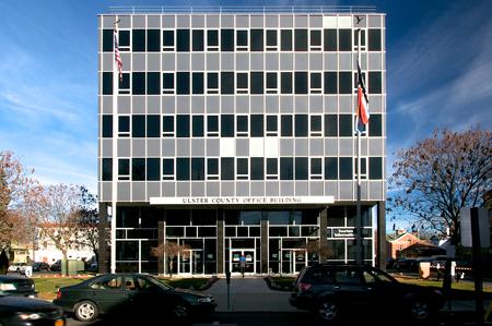 9 Ulster County Building Schrowangs Jr Sr 62 450px.jpg