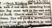 NP Indep Dec 27 1901.jpg