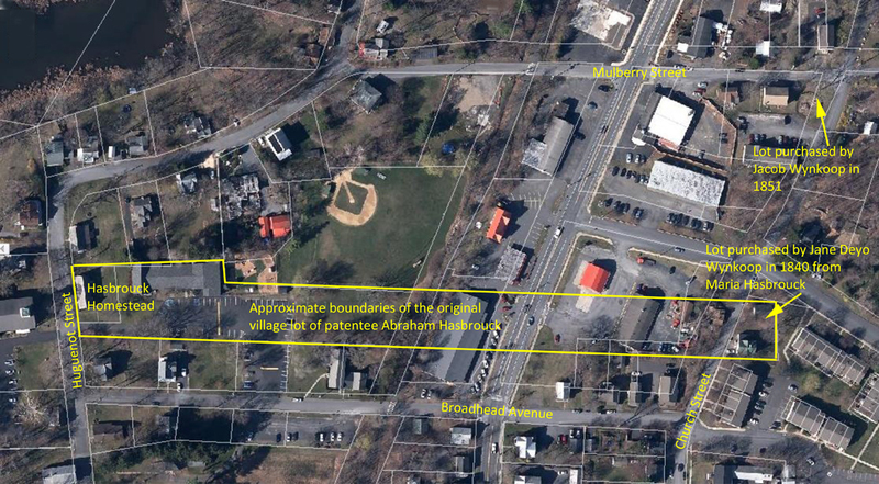 parcel view of Huguenot and mulberry resized.jpg