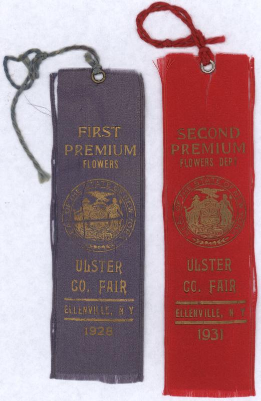 1931 Ribbons.jpg