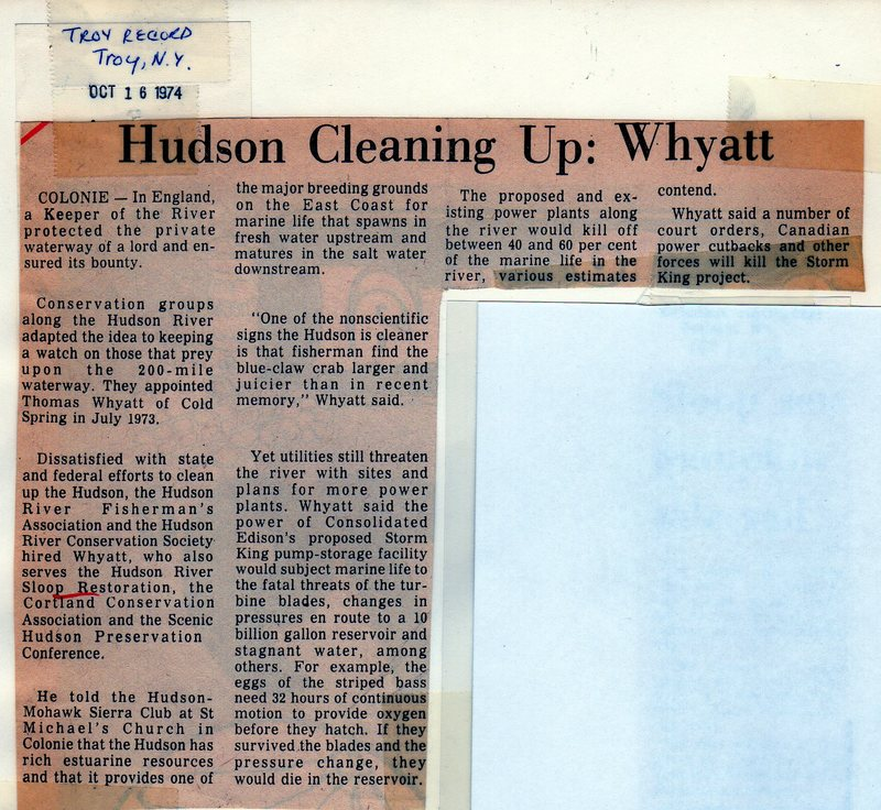 Hudson Cleaning Up-Whyatt-Troy  Record-1974-10-16_25.jpg