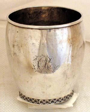 CRS, silver beaker (00375).jpg