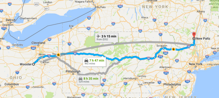 New Paltz Dance fan image 2 (map).png