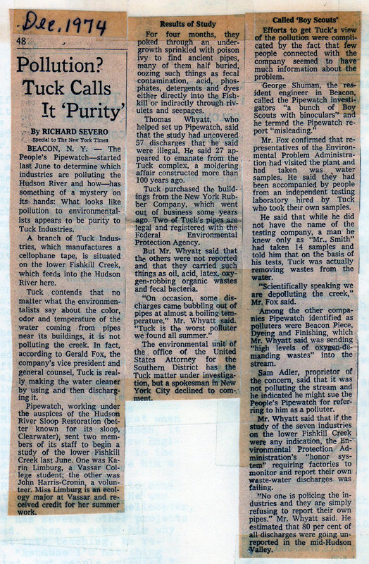 Pollution Tuck Calls it 'Purity-1974-12 smaller.jpg
