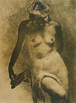 KC Female Nude.jpg