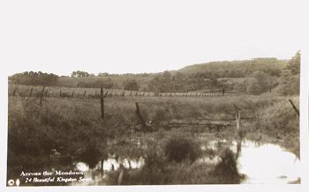 LEJ Across the Meadows.jpg