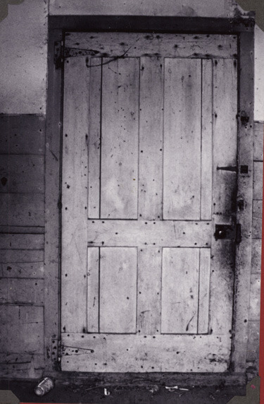 low res kettleboroughschooldoor.jpg