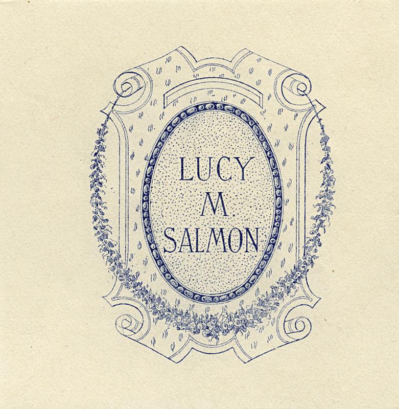 salmon_26-168_bookplate_002_001.jpg