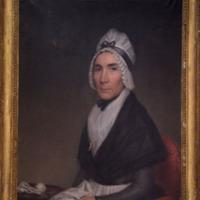 Phebe Carman Rutsen Sands portrait (02230)