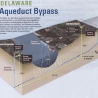 Leak Bypass Tunnel.jpg