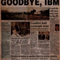 IBM closes freeman.jpg