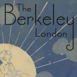 New Year_Berkeley_300.jpg