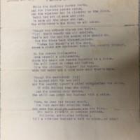 Poem Housekeeping_Suffragette2.jpg