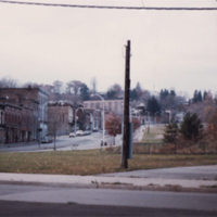 9 Lower Broadway Rondout 1982 2 Photo by Richie W St. Remy 450px.jpg