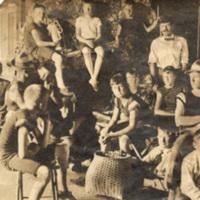 Group shot-1901-1.jpg