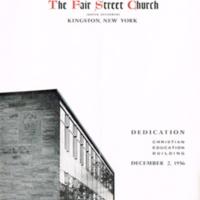 4a Fair Street Christian Ed Bldg booklet cover 300px cropped.jpg