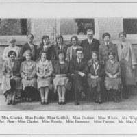 1926 teachers.jpg