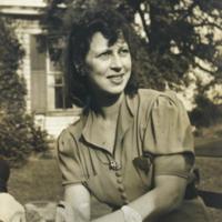 1985-21-06.jpg
