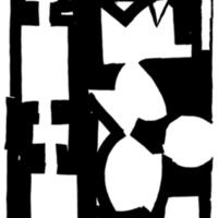 1996-22-21.jpg