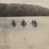omeka four paddle race 1934.jpg