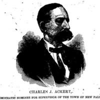 Charles Ackert Newspaper.jpg