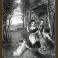 1Poplar Grove ; or, Little Harry and His Uncle Benjamin- A Tale for Youth Copley, Ester.jpg
