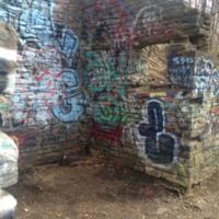 stone wall 5.jpg