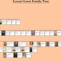 lola tree.tiff