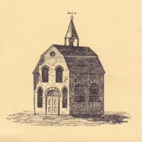 1773 Reformed Church.jpeg