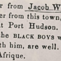 jacob letter port hudson 4-15-1864.jpg