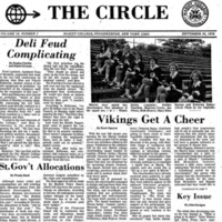 1976 viking cheer.png