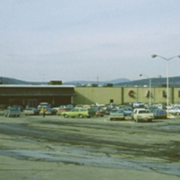 19 Caldor's Route 9W Town of Ulster late 70s 450px cropped.jpg
