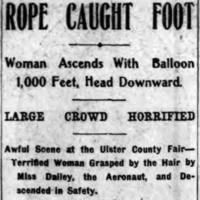 1906 Headline 1.jpg