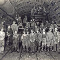 Tunnel Workers.jpg