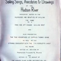 1967 Sailing Songs_cover.jpg
